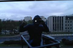 Czyste-okna-są-okey