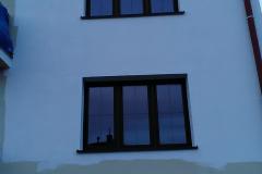 malowanie-elewacji-2