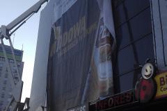 Instalowanie reklam za pomocą usługi zwyżki Rzeszów