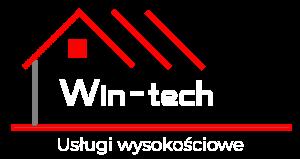 Win-tech usługi wysokościowe